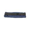 "Rehabilitation: Fabrication Enterprises - Relief Pak® Cold n' Hot® Elastomer Wrap - Head - 3"" x 12"" - Case of 12"
