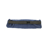 "Rehabilitation: Fabrication Enterprises - Relief Pak® Cold n' Hot® Elastomer Wrap - Head - 3"" x 12"""