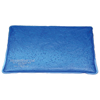 "Rehabilitation: Fabrication Enterprises - ThermalSoft® Gel Hot and Cold Pack - Standard - 11"" x 14"""