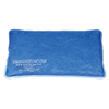 "Rehabilitation: Fabrication Enterprises - ThermalSoft® Gel Hot and Cold Pack - Half Size 7.5"" x 11"""