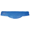 "Rehabilitation: Fabrication Enterprises - ThermalSoft® Gel Hot and Cold Pack - Cervical 23"" x 8"""