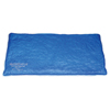 "Rehabilitation: Fabrication Enterprises - ThermalSoft® Gel Hot and Cold Pack - x-Large 11"" x 21"""