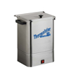 Fabrication Enterprises Thermalator® Heating Unit - T4S Stationary, with 4-Pack (4 Standard) FNT 11-1671