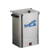 Fabrication Enterprises Thermalator Heating Unit, Stationary 4-Pack (4 Standard Packs), 220V FNT 11-1671B