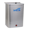 Fabrication Enterprises Thermalator Heating Unit, Stationary 6-Pack (1 Neck, 2 Oversize, 3 Standard Packs), 220V FNT 11-1672B