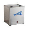 Fabrication Enterprises Thermalator Heating Unit, Stationary, 8-Pack (8 Standard Packs), 220V FNT 11-1673B