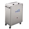 Rehabilitation: Fabrication Enterprises - Thermalator® Heating Unit - T12M Mobile, With 12-Pack (12 Standard)