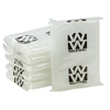 Rehabilitation: Fabrication Enterprises - WaxWel® Paraffin - 6 x 1-Lb Blocks - Rose Blossom Fragrance