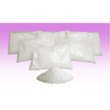 Rehabilitation: Fabrication Enterprises - WaxWel® Paraffin - 36 x 1-Lb Bags of Pastilles - Lavender Fragrance