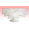 Rehabilitation: Fabrication Enterprises - WaxWel® Paraffin - 36 x 1-Lb Bags of Pastilles - Peach Fragrance
