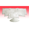 Rehabilitation: Fabrication Enterprises - WaxWel® Paraffin - 6 x 1-Lb Bags of Pastilles - Rose Blossom Fragrance