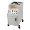 Rehabilitation: Fabrication Enterprises - ThermoTherapy® Dry heat and Massage - TT-202, 40-50lb capacity, mobile
