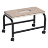 Fabrication Enterprises ThermoTherapy® Dry Heat and Massage - Mobile Stand for TT-101 FNT 11-1920