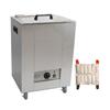 Rehabilitation: Fabrication Enterprises - Relief Pak Heating Unit, 12-Pack Mobile