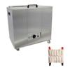 Rehabilitation: Fabrication Enterprises - Relief Pak Heating Unit, 24-Pack Mobile