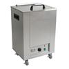 Rehabilitation: Fabrication Enterprises - Relief Pak Heating Unit, 8-Pack Mobile