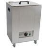 Rehabilitation: Fabrication Enterprises - Relief Pak Heating Unit, 12-Pack Mobile-