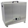 Rehabilitation: Fabrication Enterprises - Relief Pak Heating Unit, 24-Pack Mobile-