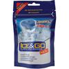 Rehabilitation: Fabrication Enterprises - Uriel® Ice & Go Bandage