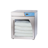 Fabrication Enterprises Enthermics Stainless Steel Blanket Warmer, 2.5 Cubic Feet Capacity FNT 11-2020