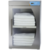 Fabrication Enterprises Enthermics Stainless Steel Blanket Warmer, 3.5 Cubic Feet Capacity FNT 11-2021