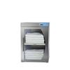 Fabrication Enterprises Enthermics Stainless Steel Blanket Warmer, 7.5 Cubic Feet Capacity FNT 11-2022