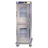 Fabrication Enterprises Enthermics Stainless Steel Blanket Warmer, 15.4 Cubic Feet Capacity FNT 11-2023