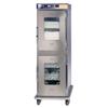 Fabrication Enterprises Enthermics Stainless Steel Combination Blanket / Fluid Warmer, 15.4 Cubic Feet Capacity FNT 11-2041