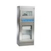 Fabrication Enterprises Enthermics, Stainless Steel Combination Blanket / Fluid Warmer, 13.5 Cubic Feet Capacity FNT 11-2044