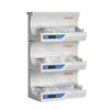 Fabrication Enterprises Enthermics IV Fluid Warmer 3-Pod FNT 11-2047