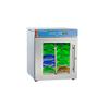 Fabrication Enterprises Enthermics, Smart IV Fluid Warmer, 10 Bag Compartment FNT 11-2048