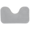 Fabrication Enterprises HydraHeat Pack, Cervical, 17 x 11 FNT 11-2077