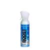 Fabrication Enterprises Boost Oxygen, Peppermint, Medium (5-Liter), Case of 6 FNT 11-2211-6
