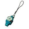Fabrication Enterprises Baseline® Pinch Gauge - Mechanical - Blue - 30 lb. Capacity FNT 12-0200