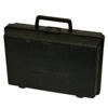 Fabrication Enterprises Baseline® Hand Dynamometer - Accessory - Case Only for Standard and Digital Gauge FNT 12-0256