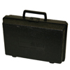 Fabrication Enterprises Baseline® Hand Dynamometer - Accessory - Case Only for HiRes™ Gauge FNT 12-0258