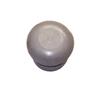 Fabrication Enterprises Baseline® Wrist Dynamometer - Accessory - Knob Grip Handle FNT 12-0261