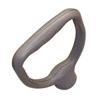 Fabrication Enterprises Baseline® Wrist Dynamometer - Accessory - Shovel Handle FNT 12-0262