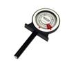 Fabrication Enterprises Baseline® Wrist Inclinometer FNT 12-0502