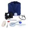 Fabrication Enterprises PT Student Kit with Standard Items. Bubble Inclinometer FNT 12-0903