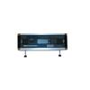 Fabrication Enterprises Baseline® Digital Inclinometer FNT 12-1057