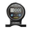 Fabrication Enterprises Acumar Inclinometer - Single Inclinometer FNT 12-1062