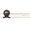 Fabrication Enterprises Acumar Inclinometer - Accessory - Ruler FNT 12-1064