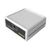Fabrication Enterprises Acumar Inclinometer - Accessory - Wireless Interface FNT 12-1065