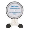 Fabrication Enterprises Pa Universal Inclinometer FNT 12-1097