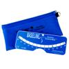 Fabrication Enterprises Baseline® Scoliosis Meter - Plastic Economy FNT 12-1099