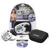 Diagnostic Accessories Calipers: Fabrication Enterprises - Accu-Measure Digital Skinfold Caliper - Fat Tracker Pro