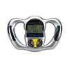 Fabrication Enterprises Baseline Hand-Held Body Fat Monitor FNT 12-1133