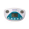 Fabrication Enterprises Hand-Held Body Fat Analyzer - Palm-Size - Baseline® FNT 12-1140