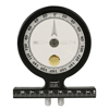 Fabrication Enterprises Baseline® Acuangle® Adjustable-Feet Inclinometer, 2-Piece Set FNT 12-1149-2